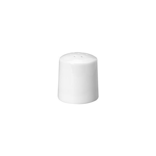Солонка 5*5 cm, Solid