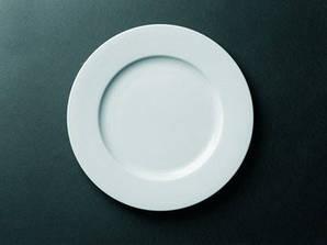 Тарелка мелкая 31 см PI