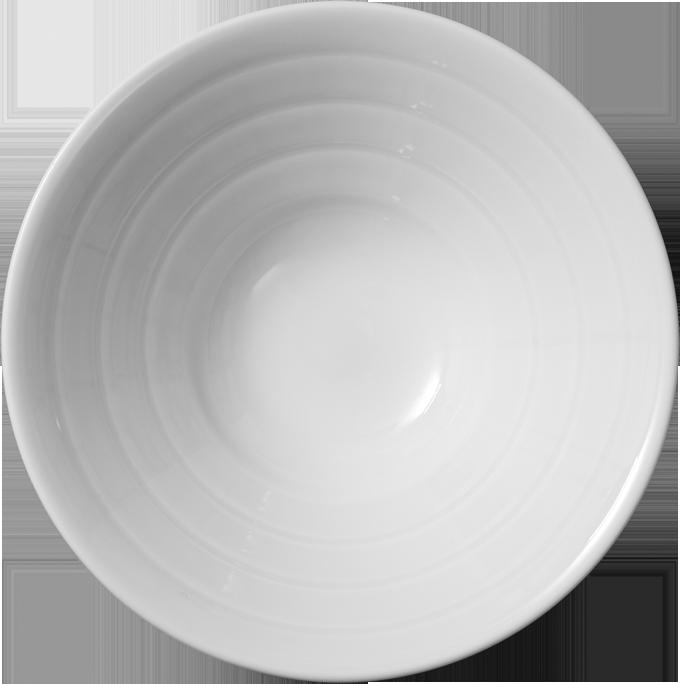 Салатник 15 см SUITE