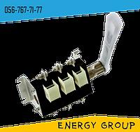 Рубильник ВР32-35Ф-В71250 250А