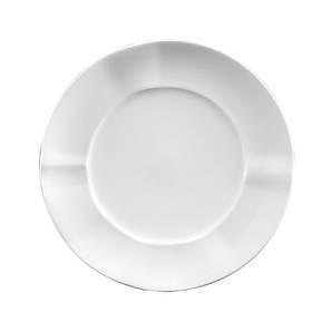 Тарелка мелкая 23 cm Volare