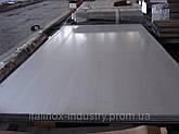 Нержавеющий лист 20Х23Н18 6,0 Х 1500 Х 6000 жаропрочный, фото 2