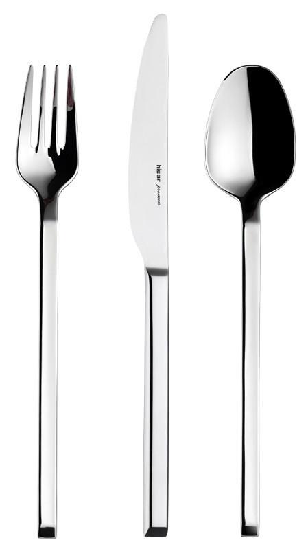 Нож закусочный ORLANDO