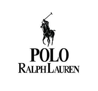 Ralph Lauren аутлет, последний размер. Оригинал