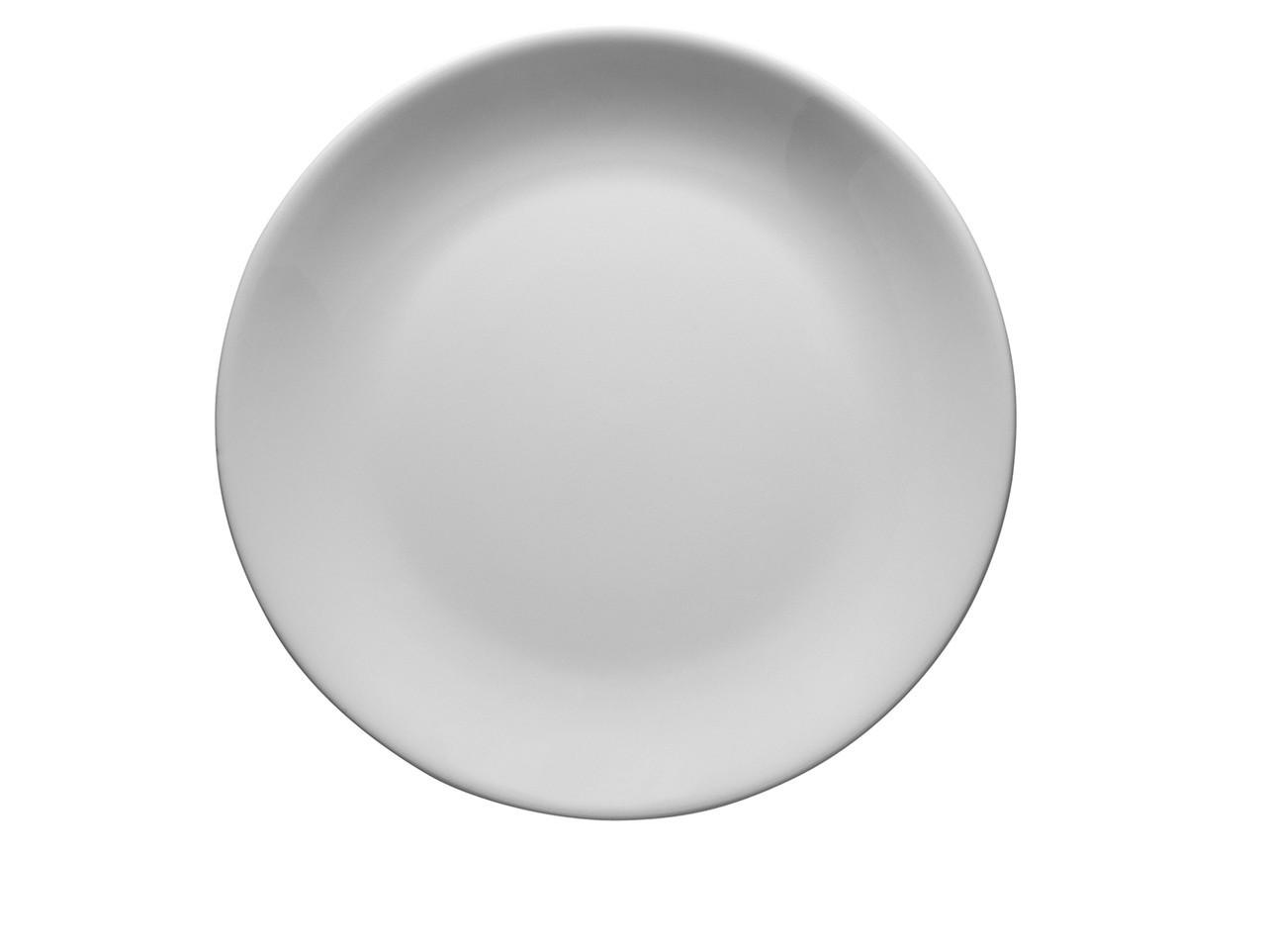 Тарелка мелкая 17 см Ent Otel