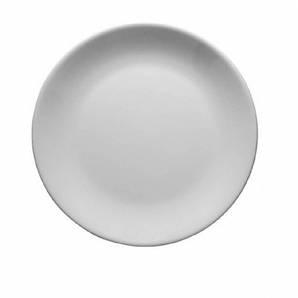 Тарелка мелкая 21 см Ent Otel