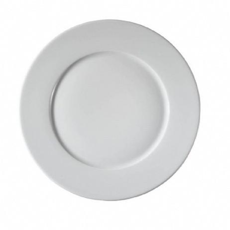 Тарелка мелкая 21 см Pera