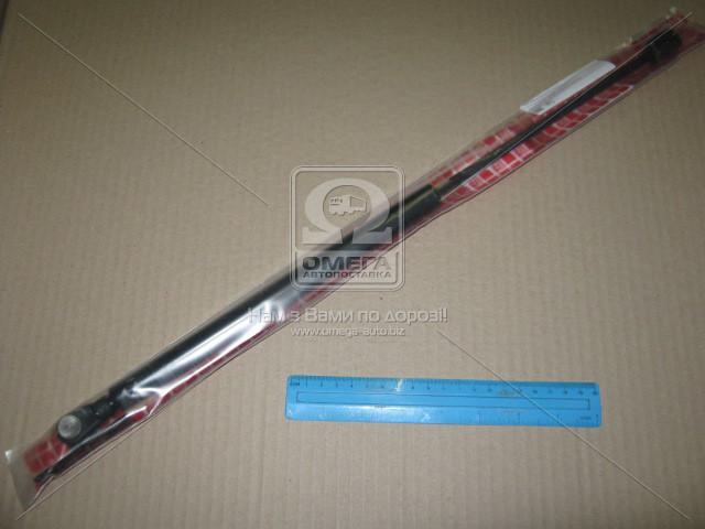 Амортизатор капота OPEL Omega B (пр-во FEBI) 27627