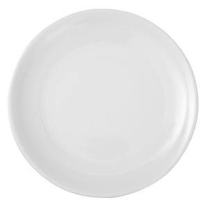 Тарелка мелкая 27 см IN