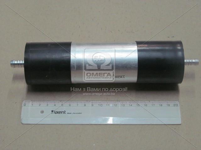 Фильтр топл. AUDI (пр-во BOSCH) F026402066