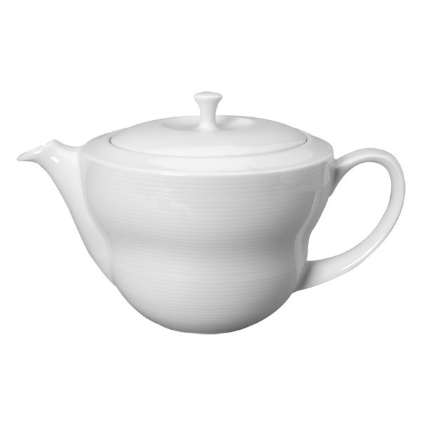 Чайник 17x11x10 см, 400мл IN