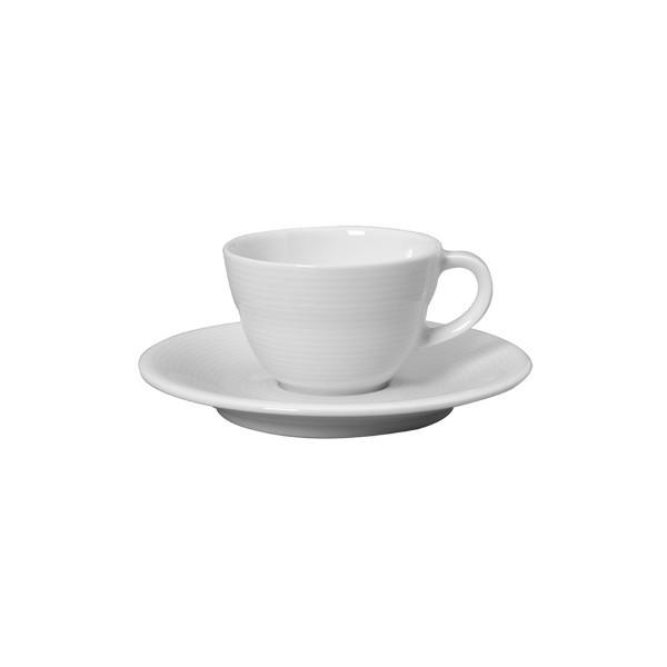 Чашка кофейная 90 мл IN