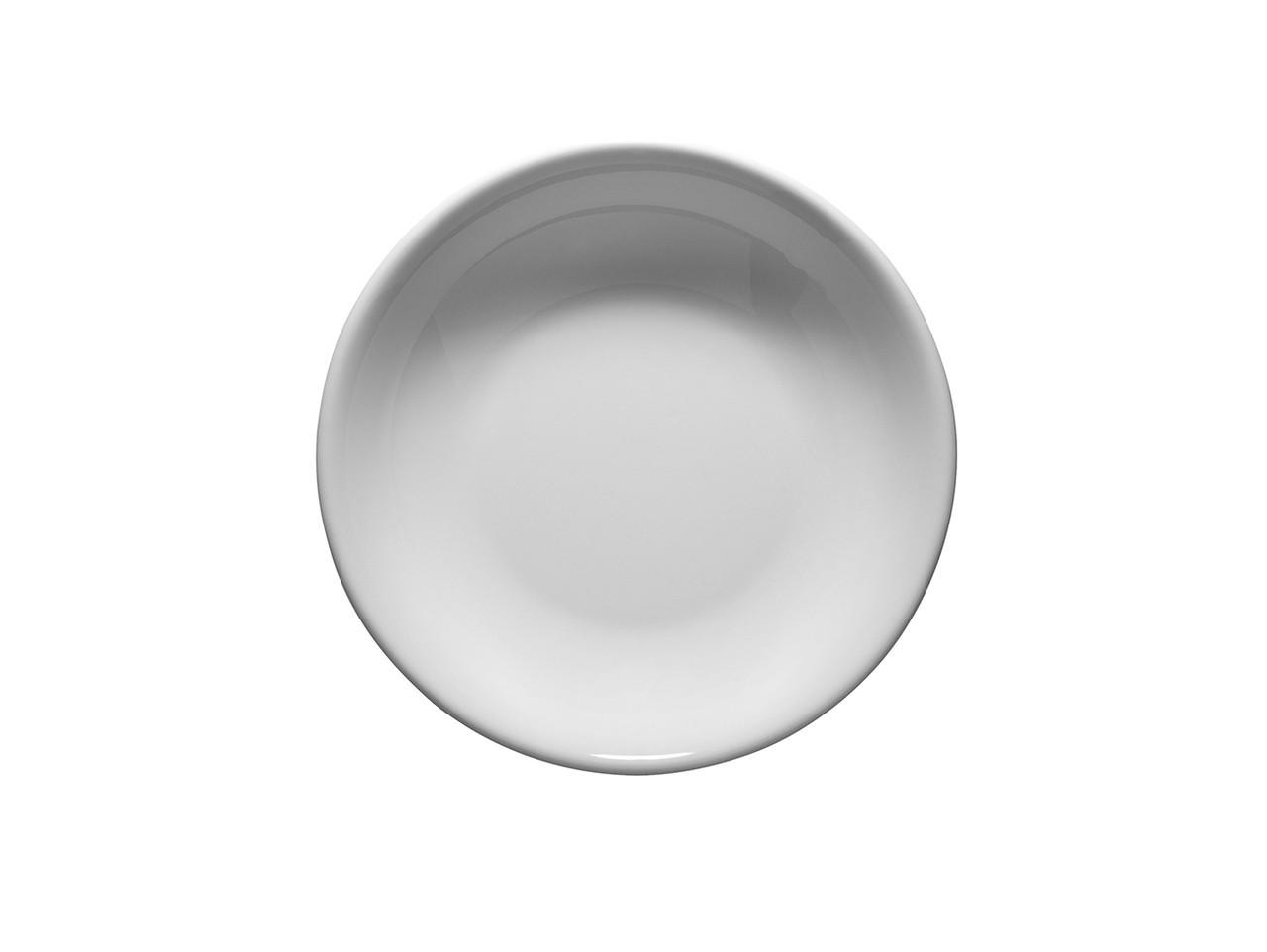 Тарелка глубокая 20 см Ent Otel