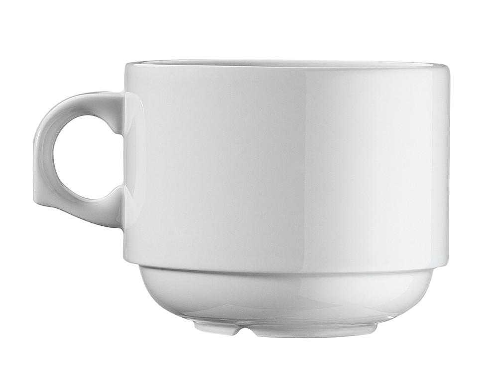Чашка чайная 230сс Ent Otel