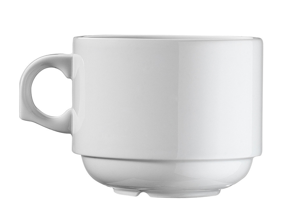 Чашка кофейная 100сс Ent Otel