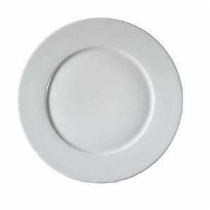 Тарелка мелкая 25 см Pera