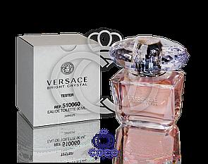 Туалетна вода Versace Bright Crystal Тестер