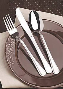 Нож столовый Аренда