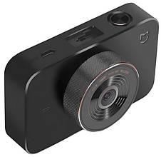 Відеореєстратор Xiaomi MiJia Car DVR Чорний, фото 3