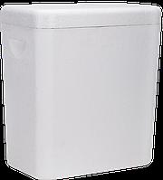 Изотермический контейнер Thermo Easy Cool 25л., белый