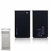 Портативное зарядное устройство (Power Bank) REMAX Power Bank Crave Series RPP-78 5000 mAh, фото 2