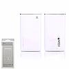 Портативное зарядное устройство (Power Bank) REMAX Power Bank Crave Series RPP-78 5000 mAh