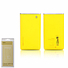 Портативное зарядное устройство (Power Bank) REMAX Power Bank Crave Series RPP-78 5000 mAh, фото 4