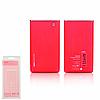 Портативное зарядное устройство (Power Bank) REMAX Power Bank Crave Series RPP-78 5000 mAh, фото 3