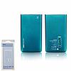 Портативное зарядное устройство (Power Bank) REMAX Power Bank Crave Series RPP-78 5000 mAh, фото 5