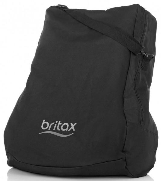 f258eba1fa8a Сумка для хранения коляски BRITAX B-Agile/B-Motion, цена 1 800 грн ...