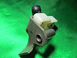 Механизм переключателя Мрия (к кухонному комбайну Мрия-2М), фото 4