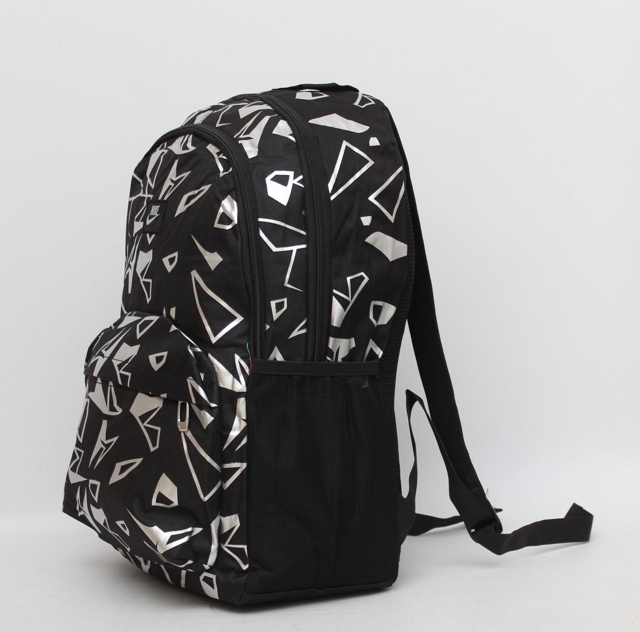 9444b8e8f5c5 жіночий спортивний рюкзак Nike женский спортивный рюкзак Nike в
