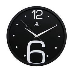Настенные часы, механизмы для настенных часов