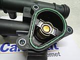 Термостат Renault Master, Trafic Vernet, фото 3