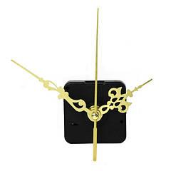 Механізми для годинників