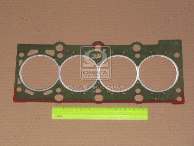 Прокладка головки блока BMW M40/M43 (пр-во GOETZE) 30-026068-30