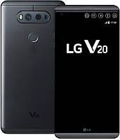 LG V20 4/64GB Black