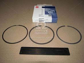 Кольца поршневые FIAT 2,8 TD 94,40 2,50 x 2,00 x 2,50 mm (пр-во NPR) 9-2091-00