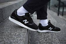 Мужские кроссовки New Balance  M 998 NJ 42 размер ( Реплика ), фото 2