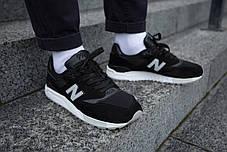 Мужские кроссовки New Balance  M 998 NJ 42 размер ( Реплика ), фото 3