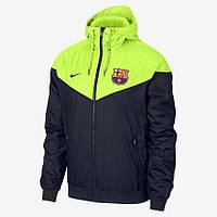 010cd28f Куртка barcelona в категории куртки мужские в Украине. Сравнить цены ...
