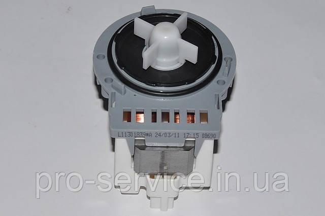 Насос (помпа) Askoll Mod. M278 для пральних машин Gorenje