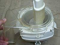 Центробежная соковыжималка Мрия(запчасть к кухонному комбайну Мрия-2М)
