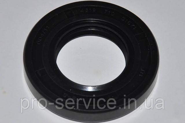 Сальник 30*55*9 481253058097 original для стиральных машин Whirlpool
