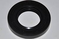 Сальник 30*55*9 481253058097 original для стиральных машин Whirlpool, фото 1