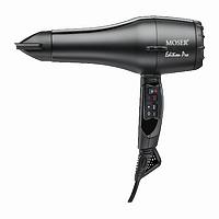 Фен для волос Moser 4331-0050 Edition Pro профессиональный, 2100 Вт