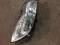 Передняя фара правая  Opel, Insignia  1LJ00963004, 13226781