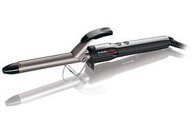 Плойка для волос Babyliss Pro BAB2172TTE диаметр 19 мм, механический терморегулятор