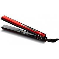 Утюжок для волос профессиональный Ga.Ma Starlight Tourmaline P21SLTOR, 24мм
