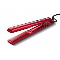 Утюжок для волос профессиональный Ga.Ma Starlight Digital IHT 5D Therapy, фото 1